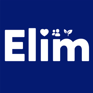 Event Home: 2019 Elim Team TRI